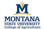 College of Agriculture at Montana State University